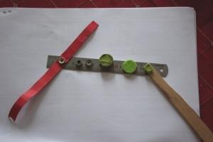 Slipverktyg_instrument