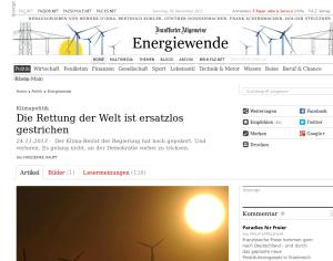 FAZ_Energiewende