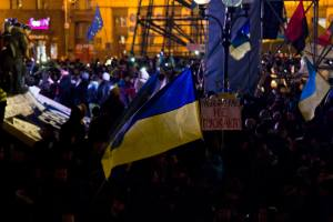 Kiev27_1483880_10201881804741309_1368133141_o