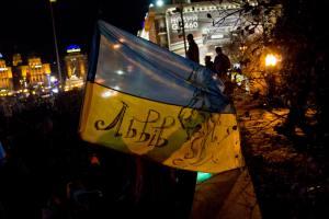 Kiev2_903932_10201881818781660_866373989_o