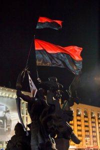 Kiev39_1012786_10201881962345249_1923609644_n