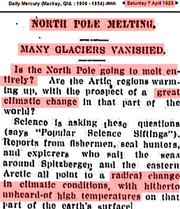 Northpole_melting 1923