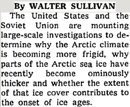NY_Times_1970_ice_age