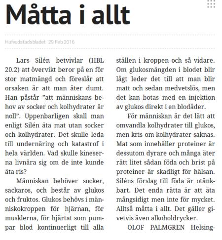 Olof_Palmgren_Måtta_i_allt.png
