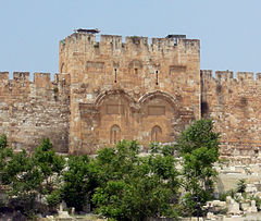 240px-golden_gate_jerusalem_2009