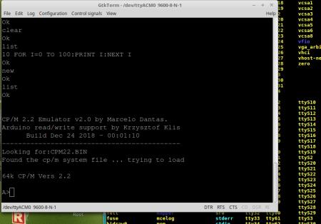 CP_m_2.2_Arduino_Due