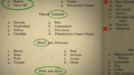 1917_health_food.png