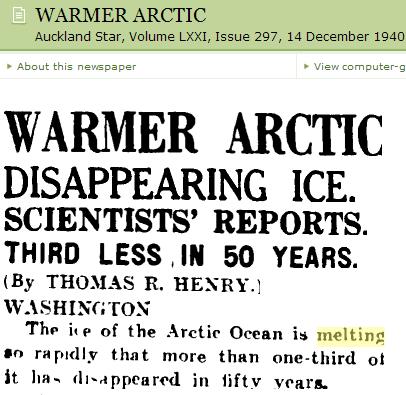 WarmerArctic_14.12.1940.png
