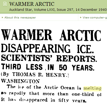 WarmerArctic_14.12.1940.png