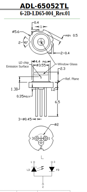ADL-65052TL_laser.png