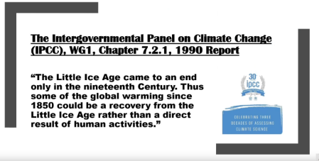 IPCC_human_influence_1990.png