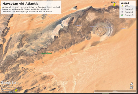 Atlantis_overview.png