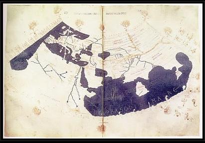 Karta_Ptolemaius_150AD.png